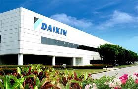 Công ty dịch vụ chuyên sửa điều hòa daikin tại nhà và cơ quan khu vực hà nội chuyen sua dieu hoa daikin thay thế kinh kiện chính hãng giá gốc tới tay khách