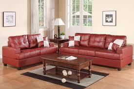 burgundy furniture decorating ideas. brilliant burgundy inspiration idea burgundy leather sofa with bonded  and to furniture decorating ideas j