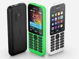 nokia phone 2016 price. buy at price of rs 2,299 nokia phone 2016