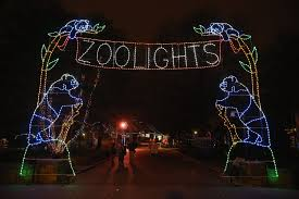 Zoo Lights Hours Washington Dc Faq What You Need To Know About Zoolights At The National