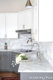 kitchen cabinet hardware trends 2018 beautiful 261 best fresh black kitchen cabinets on trend for 2018