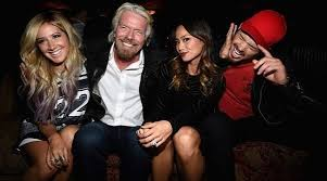 Richard Branson Net Worth, Lifestyle, Bio, Wiki, Family And More