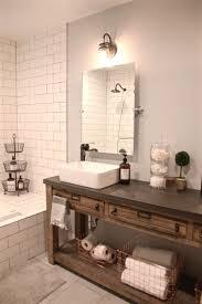 C Restoration Hardware Bathroom Accessories  Vanities  Sink