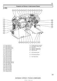 tvss wiring diagram tvss image wiring diagram sisversopicnicewd 568e 450e on tvss wiring diagram