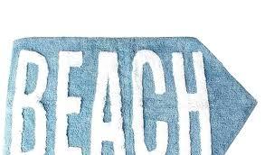 nautical bath rug nautical bath rug sets tags magnificent blue wonderful beach throw coastal awesome bathroom nautical bath rug