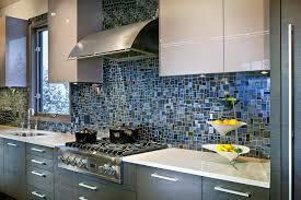 blue mosaic tile backsplash. Wonderful Tile Blue Mosaic Tile Backsplash Inside S