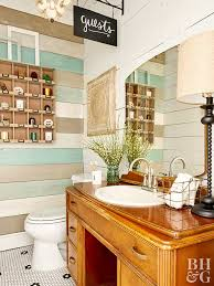 bathroom colors green. Bathroom Vanity, Wood Wall, Bathroom, Sink Colors Green