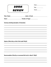 book reviews by students college homework help and online tutoring  book reviews by students