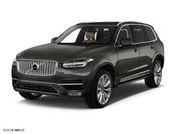 2018 volvo xc90. simple 2018 new 2018 volvo xc90 t6 awd inscription suv hasbrouck heights intended volvo xc90 f