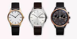 5 mini st men s watch brands a gentleman s row uniform wares mini st watch