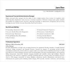 Office Com Resume Templates Templates Office Resumes And Cover Letters Resume Cover