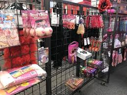 Adult toy store in nj