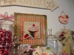 Cupcake Kitchen Decorations Cupcake Rugs For Kitchen Designalicious