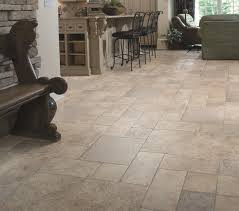 Lovely Stone Laminate Flooring With Stone Look Laminate Flooring Kitchen  Flooring