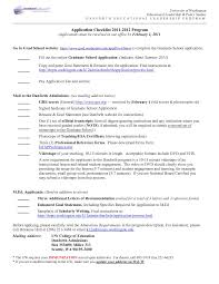 Resume For Graduate School Application Dental School Application Resume Examples Best Of Graduate School 3