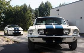 1967 ford mustang wallpapers. Unique Mustang 1967 Shelby GT500 Widescreen Download And Ford Mustang Wallpapers G