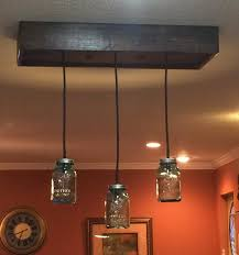 diy pallet mason jar chandelier pallet and mason jars chandelier pallet furniture