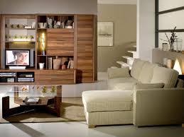 Small Picture Living Room 2 Coolest Space Saving Living Room Furniture On