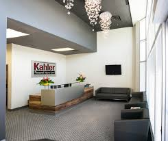 law firm office design. Image Of Kahler Law Firms Barrie Office Firm Design
