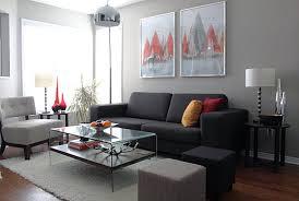 living room chairs ikea settee sofa ikea gray color and gl table