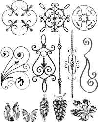 Wrought Iron Designs Wrought Iron Designs Wrought Iron Wall Art Wrought Iron