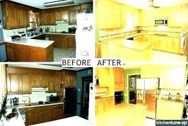 Kitchen Remodel Estimates Select Herb Co