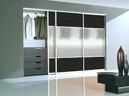 closet door sleek sliding doors closets in renovation ikea wardrobe interior sliding closet doors ikea