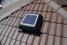 the solar advantage