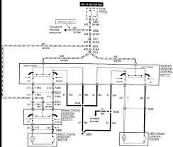 1990 f150 wiring diagram 1990 wiring diagrams 1990 ford f 150 changing power window need wiring diagram