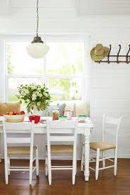 Dining Room Decor Inspirational 85 Best Dining Room Decorating Ideas Country  Dining Room Decor
