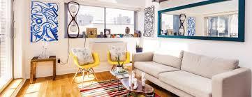 Ancol Mansion Pacific Ocean 50i 2 Jakarta 2017 Top 20 Jakarta Vacation Rentals Vacation Homes