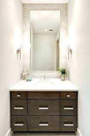 chrome bathroom sconces. Bathroom Chrome Sconces