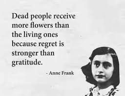 Anne Frank Quotes And Sayings Extraordinary Anne Frank Quotes