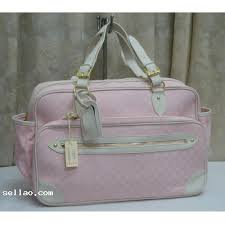 louis vuitton diaper bag. louis vuitton monogram mini lin diaper bag pink