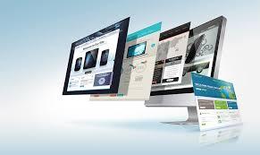 diplom it ru Дипломная работа создание сайта на joomla  появилось и продолжает появляться много разнообразных сайтов Среди них есть и узконаправленные и информационно развлекательные сайты