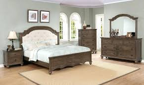 bedroom sets with mirrors – qeshnimelot.info