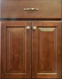 cabinets at home depot in stock. image of: stock kitchen cabinets home depot at in