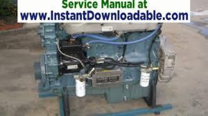 2005 detroit diesel series 60 ddec v 14 0l serice manual used detroit diesel series 60 ddec 3 12 7l serice manual