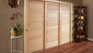 Sliding closet door options images door design ideas 8 foot closet doors s door  options bifold