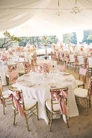 vintage wedding hall decorations 7518