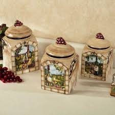 attractive kitchen theme decor sets inspirations also themed chef decorated popular themes hobby lobby travel coffee cup wall ideas