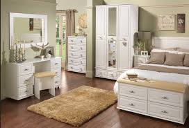 elegant white bedroom furniture. Elegant White Bedroom Furniture Terrific Photography Backyard Fresh On E