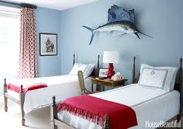 girl bedroom decorating ideas. full size of bedroom:boys room decor guys bedroom ideas kids colors girl large decorating d