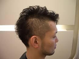 メンズ 髪型 短髪 アシメ Divtowercom