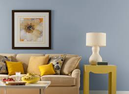 Wall Colors For Living Rooms 17 Best Images About Painted Rooms On Pinterest Paint Colors For