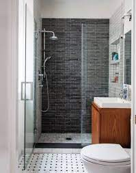 25 Small Bathroom Ideas Photo Gallery Cheap Bathroom Remodel Small Bathroom Remodel Simple Small Bathroom Designs