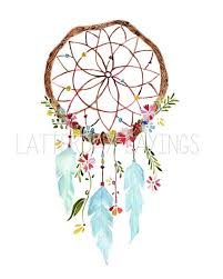 What Are Dream Catchers For Stunning What Are Dream Catchers For Impressive Dream Catcher Sayings