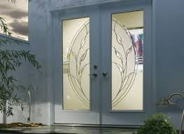 Decorative Door Designs 100 Tips for Choosing the Best Decorative Front Doors for Your Place 86