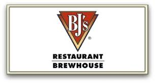 bj s restaurant brewhouse 5150 n nevada ave colorado springs co 80918