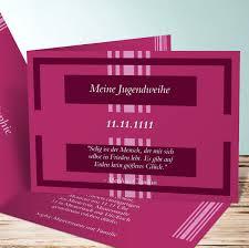 Einladungskarten Jugendweihe Einladung Zum Paradies